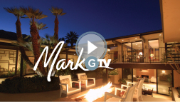 Mark Gutkowski, HGTV, House Hunters, Palm Spring Real Estate, Realtor, Agent, Mid century, Mid-century, top selling palm springs realtor
