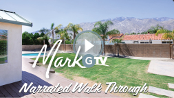 Mark Gutkowski, Best in the Valley The Desert Sun, HGTV, House Hunters, Palm Spring Real Estate, Realtor, Agent, Mid century, Mid-century, top selling palm springs realtor